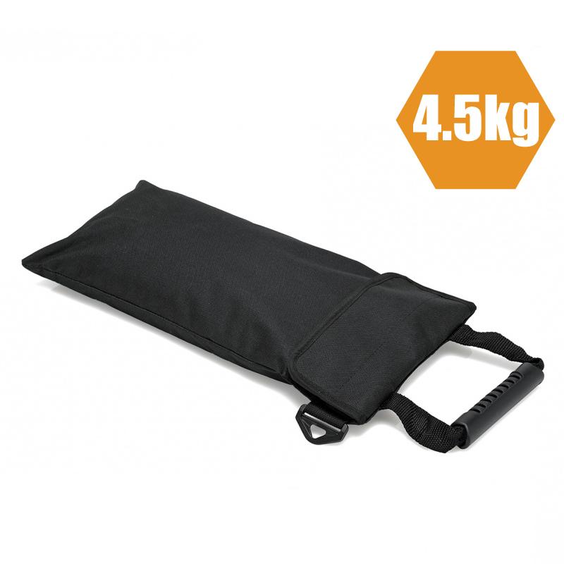Sac de lestage toute taille fabricant et fournisseur - Sac de lestage pour parasol ...