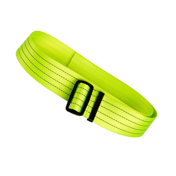 ceinture fluo 1
