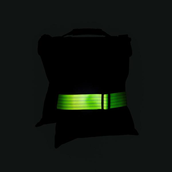 ceinture fluo 2